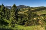 667 Mission Creek Road - Photo 49