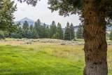 2575 Curley Bear - Photo 14
