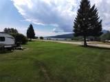 11373 Hebgen Lake - Photo 16