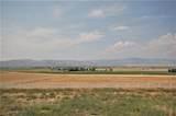 11 Sullivan Ridge - Photo 20