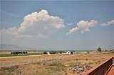 11 Sullivan Ridge - Photo 21