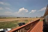 11 Sullivan Ridge - Photo 9