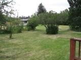 1619 Willow Way - Photo 7