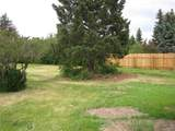 1619 Willow Way - Photo 8