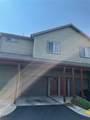 4841 Glenwood Drive - Photo 13