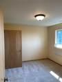 4841 Glenwood Drive - Photo 4