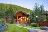 3300 Cottonwood Ranch Trail - Photo 10