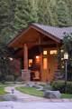 3300 Cottonwood Ranch Trail - Photo 11