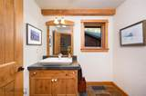 3300 Cottonwood Ranch Trail - Photo 20