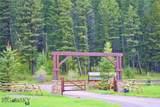 3300 Cottonwood Ranch Trail - Photo 3