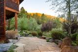 3300 Cottonwood Ranch Trail - Photo 36