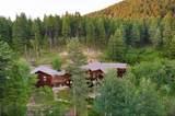 3300 Cottonwood Ranch Trail - Photo 41