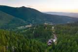 3300 Cottonwood Ranch Trail - Photo 43