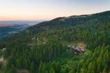 3300 Cottonwood Ranch Trail - Photo 44