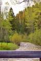 3300 Cottonwood Ranch Trail - Photo 5