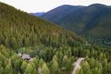 3300 Cottonwood Ranch Trail - Photo 6
