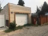 2114 Pine Street - Photo 11