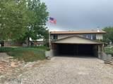 300 Carter Creek Road - Photo 2