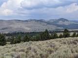 TBD Biven Creek Ridge Rd 260 Acres - Photo 1