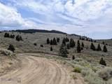 TBD Biven Creek Ridge Rd 260 Acres - Photo 2