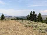 TBD Biven Creek Ridge Rd 260 Acres - Photo 3