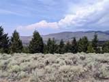 TBD Biven Creek Ridge Rd 260 Acres - Photo 4