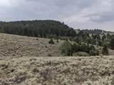 TBD Biven Creek Ridge Rd 260 Acres - Photo 5