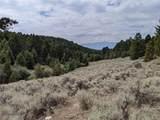 TBD Biven Creek Ridge Rd 260 Acres - Photo 6