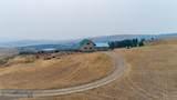 199 Mountain View Trail - Photo 1
