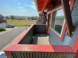 3348 Warbler Way - Photo 6