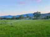 Tbd Cotton Willow Road - Photo 2