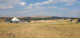 Lot 181 Tbd Rolling Prairie Way - Photo 10