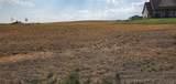 Lot 181 Tbd Rolling Prairie Way - Photo 13