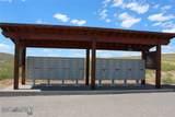 Lot 181 Tbd Rolling Prairie Way - Photo 3