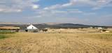 Lot 181 Tbd Rolling Prairie Way - Photo 5