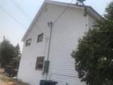 408 E 3rd Ave - Photo 27