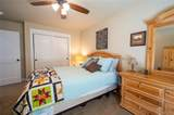 38 Red Rock Court - Photo 10