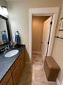 38 Red Rock Court - Photo 27