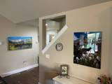 38 Red Rock Court - Photo 31