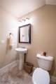 38 Red Rock Court - Photo 37