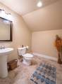 38 Red Rock Court - Photo 38