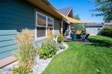 38 Red Rock Court - Photo 47