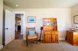 38 Red Rock Court - Photo 8