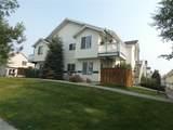 2940 West Villard - Photo 1