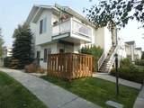 2940 West Villard - Photo 26