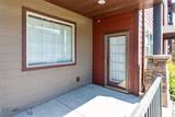 2221 Willow Drive - Photo 4