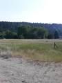 NHN Lost Creek Road - Photo 1