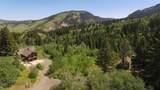 335 Silvertip Trail - Photo 2