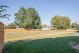 511 Greenway - Photo 25