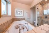 912 Turnberry Court - Photo 18